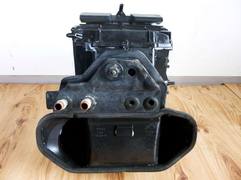 Ford Fiesta Heizungskasten Gebläsekasten Heizung Gebläse 2S6H18478AJ