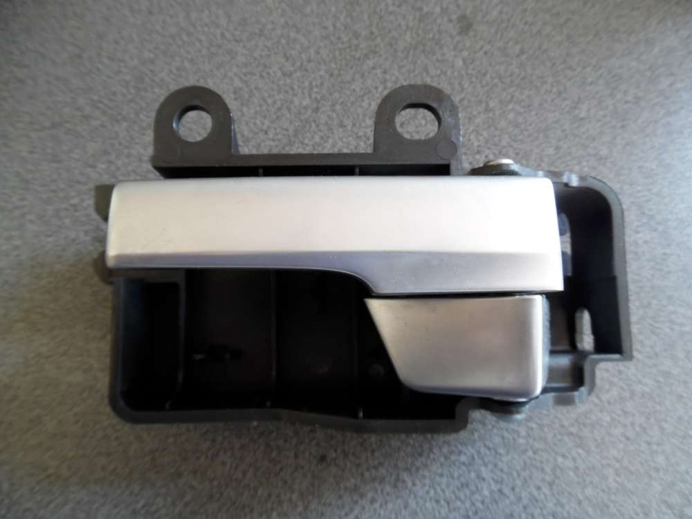 Ford Focus original Türgriff innen links 3M51R22601 BC
