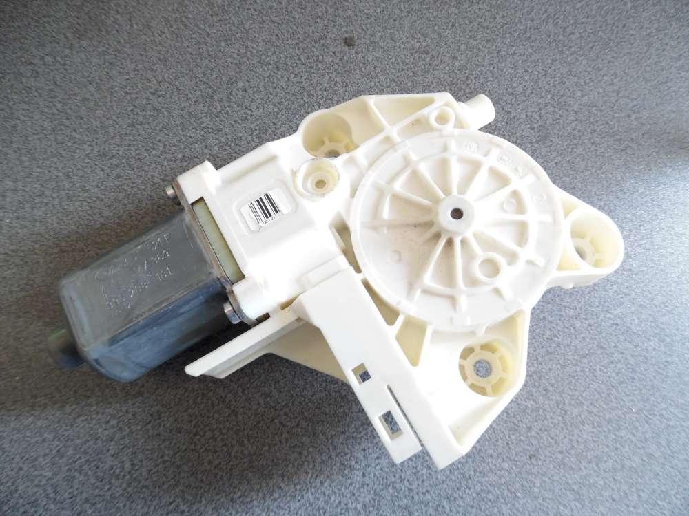Ford Focus Fensterhebermotor Vorne Links 4M5T14A389