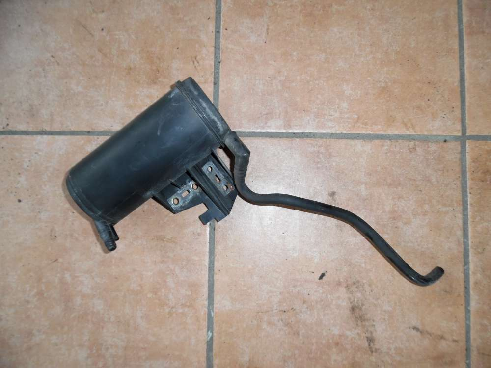 BMW E36 316i Original Aktivkohlefilter Aktivkohlebehälter 1181215