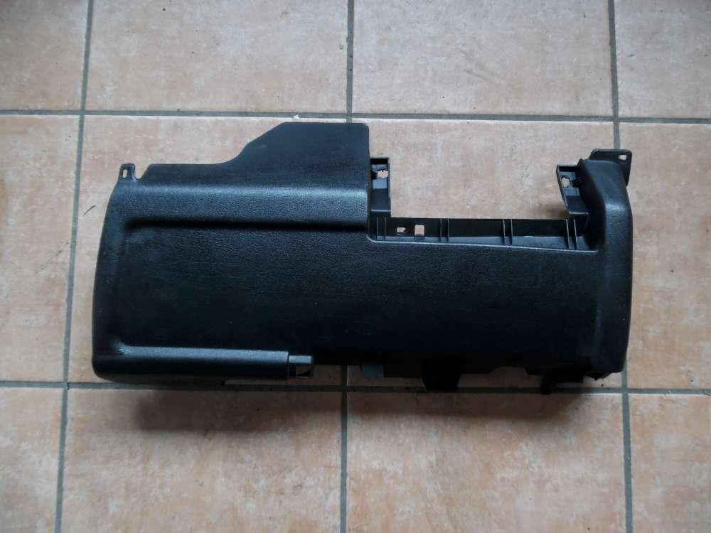 VW Golf 3 Verkleidung Armaturenbrett Sicherungskasten 1H1857923