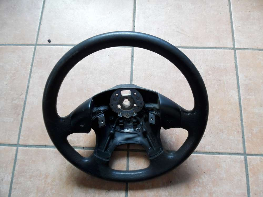 VW Golf 3 Original Lenkrad  3A0419091