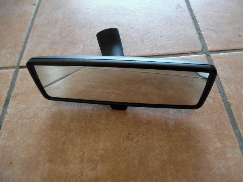 VW Golf 3 III Innenspiegel Rückspiegel Spiegel 6N0857511A