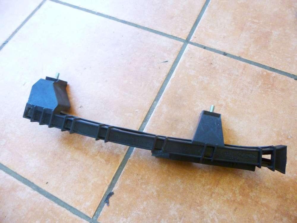 Original Ford Ka Bj 2009 Verkleidung Vorne Rechts 51794326