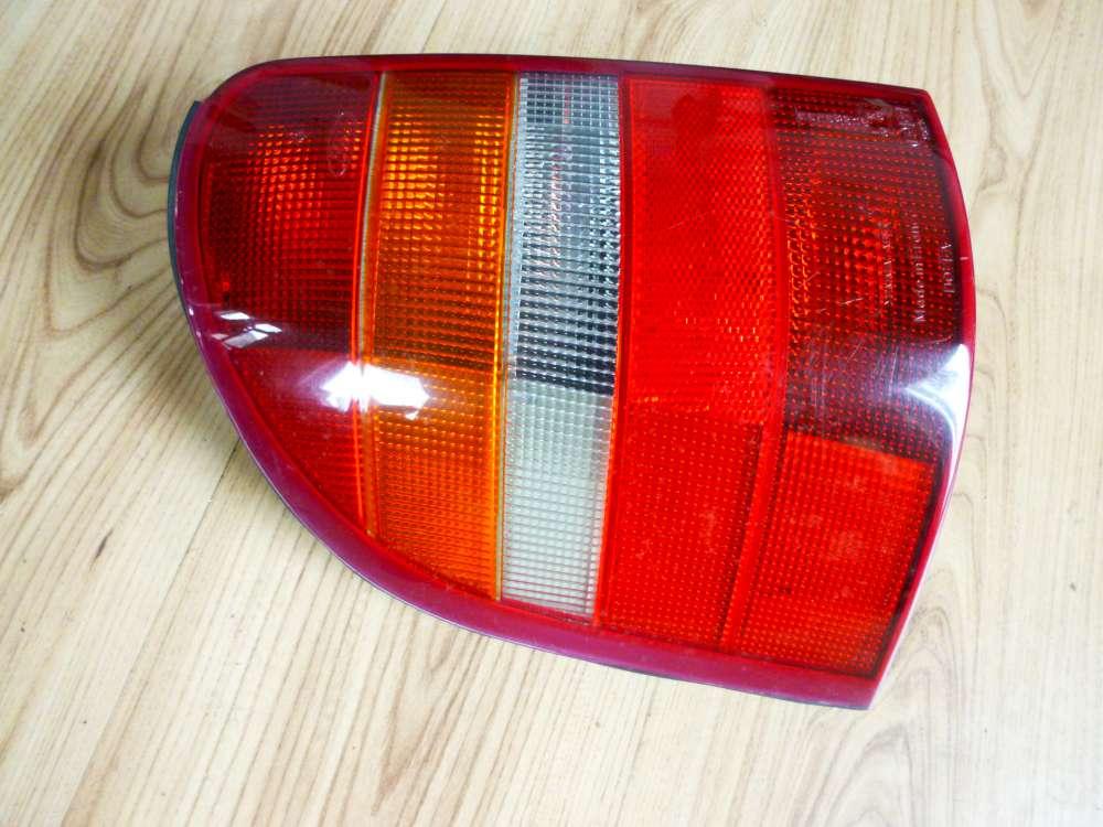 Ford Mondeo Rückleuchte Rücklicht Links  93BG13N004