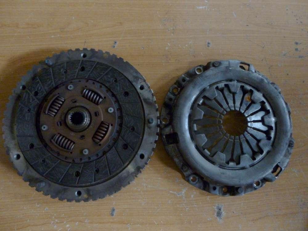 Chevrolet Matiz 0.8 Bj.2007 Kupplungssatz Kupplung Kupplungsscheibe M20008S