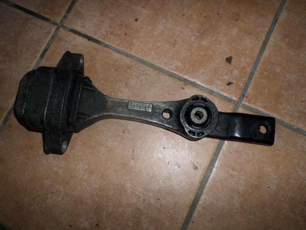 VW Golf 4 Motorlager Getriebelager Motorhalter Getriebehalter 1J0199851