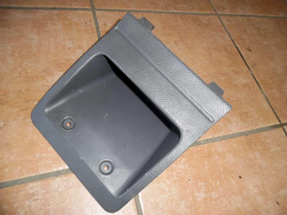 Fiat Punto 176 Original Abdeckung Ablage Sicherungskasten 1826363