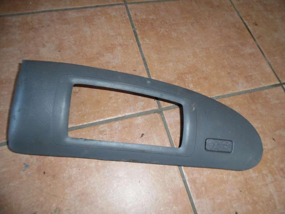 Fiat Punto 176 Airbag Verkleidung Abdeckung Beifahrerseite Vorne Rechts 1830439