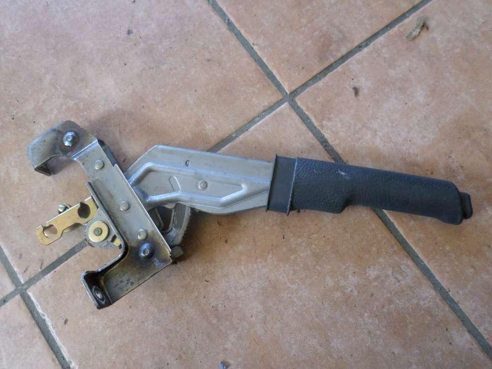 Fiat Punto 176 Original Handbremse Handbremshebel A134