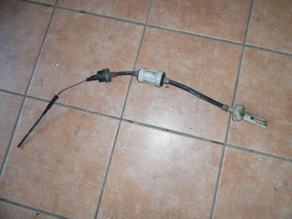 Fiat Punto 176 Original Kupplungszug Kupplungsseil