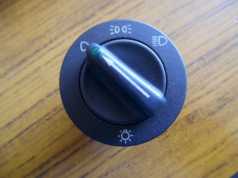 LICHTSCHALTER - SAAB 900 94-97 Original 8590838