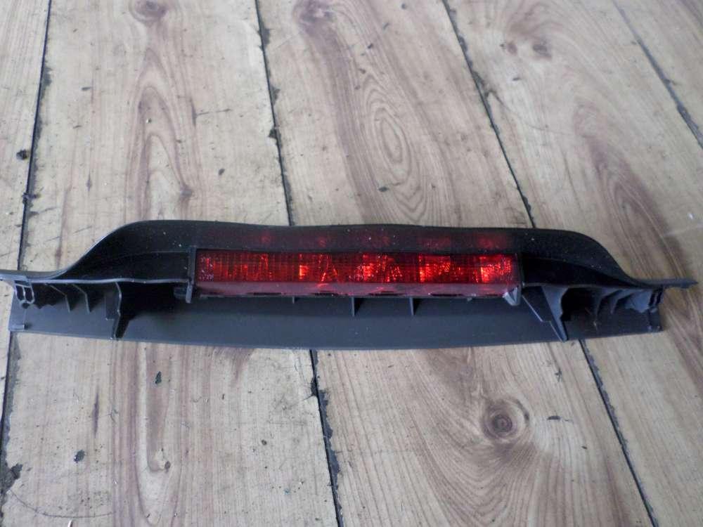 Ford Focus DA3 Bj 2006 Zusatzbremsleuchte Bremsleuchte Leuchte