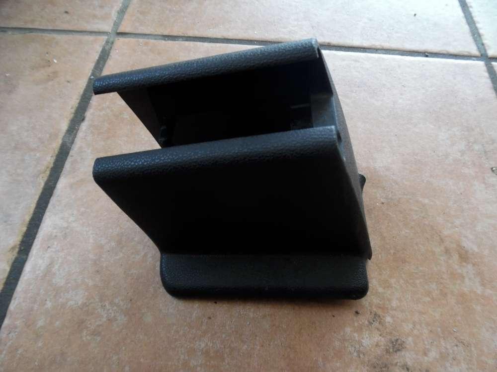 Mercedes W169 A 150 Bj:2005 Sitze Verkleidung vorne links A1699190720