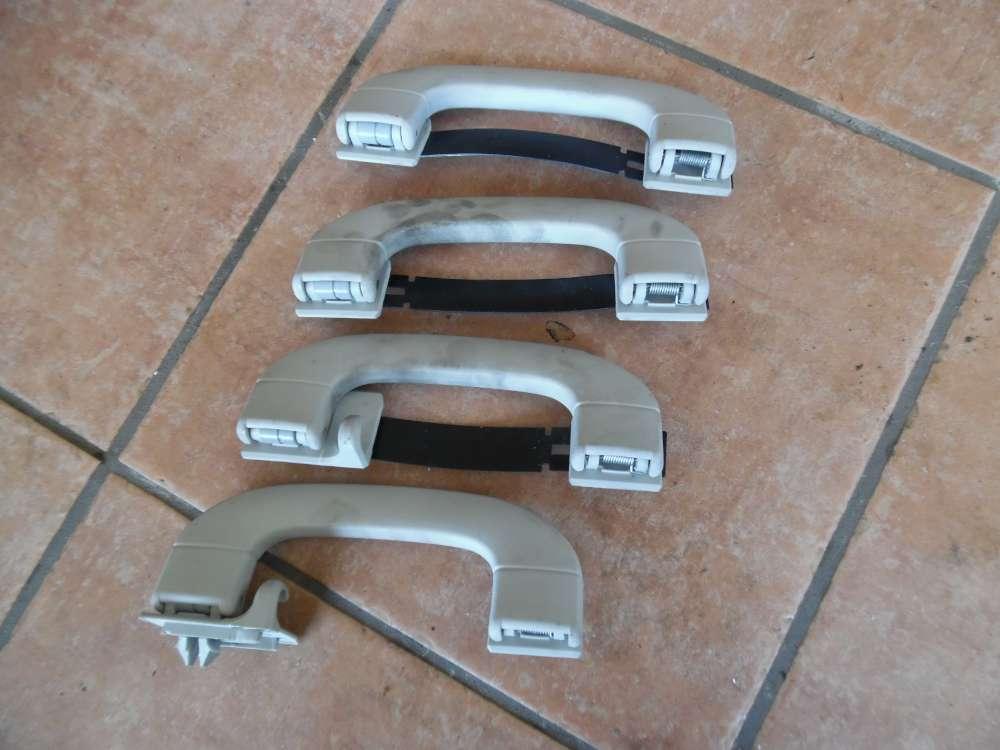 Mercedes W169 A 150 Original Innengriff Griff vorne und hinten A1698100151 A1698100251