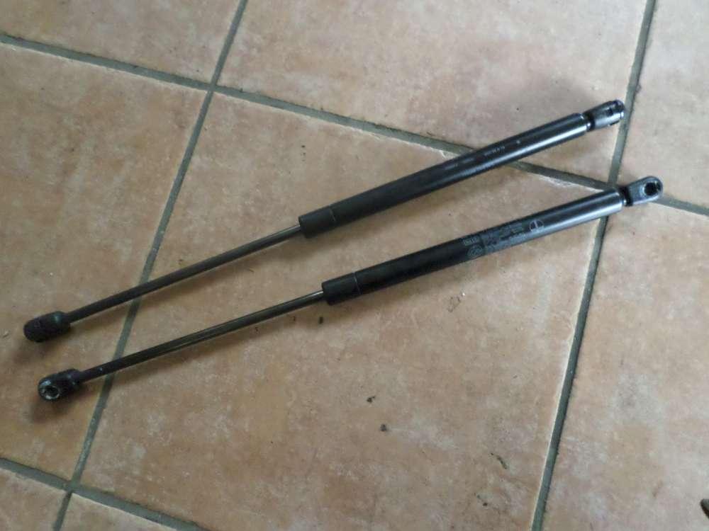 Fiat punto 176 Heckklappendämpfer Gasfeder Dämpfer 7734566