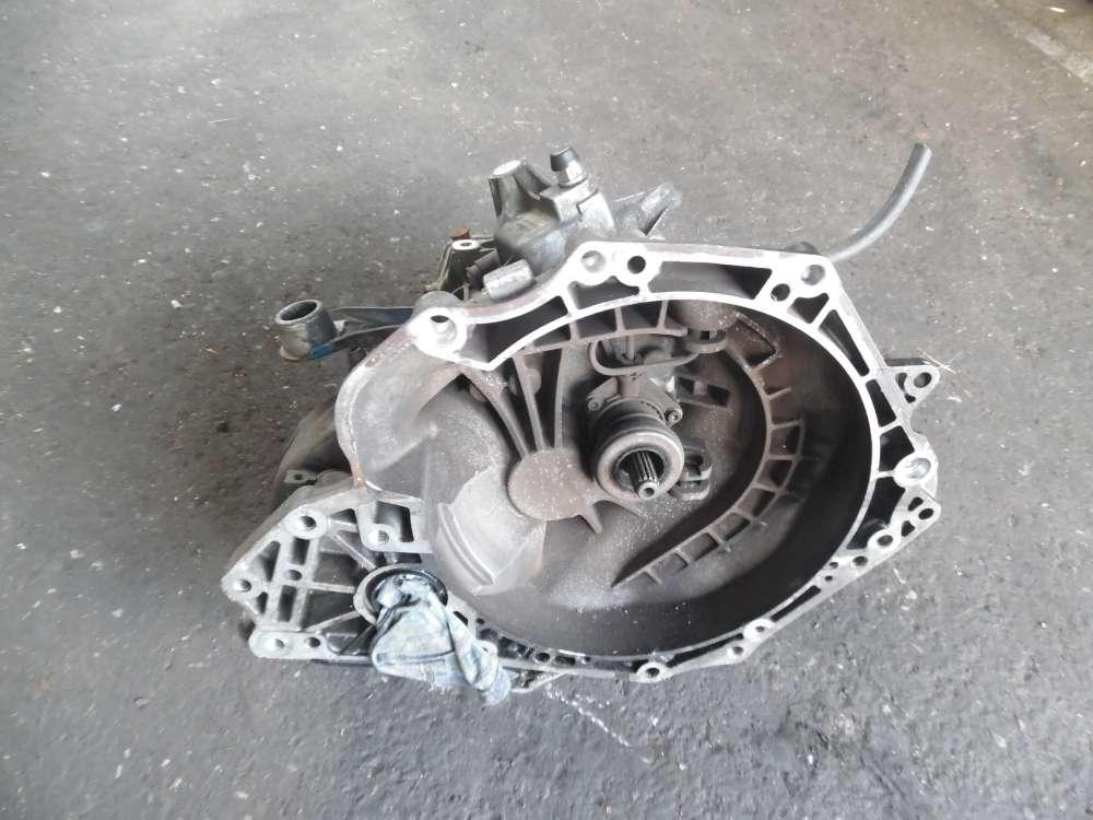 OPEL CORSA Getriebe R90400206 - 643958655 Schaltgetriebe 5 Gang