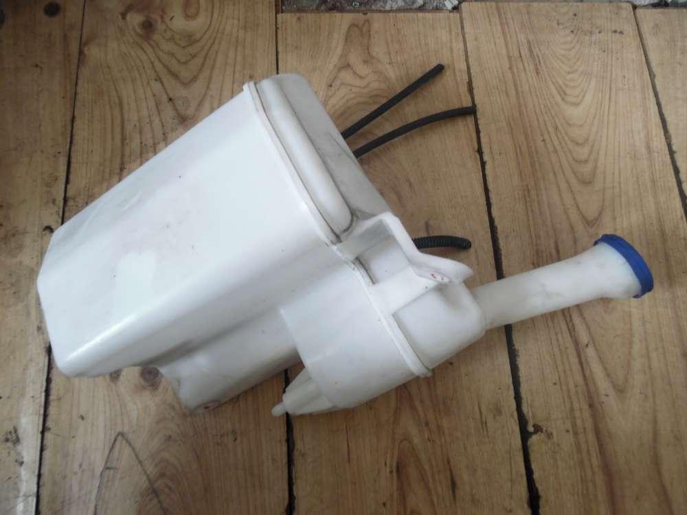 Peugeot 107 Original Wasserbehälter Wischwasserbehälter mit Pumpe