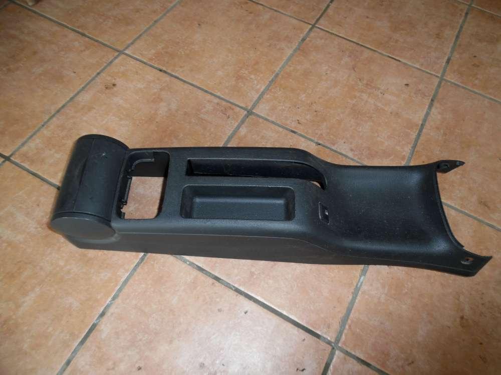 VW Golf 4 Bj:1998 Mittelkonsole Ablage Mitteltunnel  Aschenbecher 1J0863323