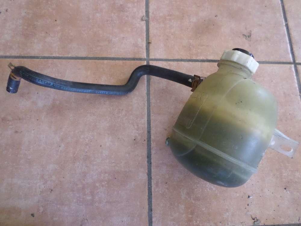 Renault Megane Scenic Bj 1999 Ausgleichsbehälter Kühlwasserbehälter mit Schlauch 7700839184