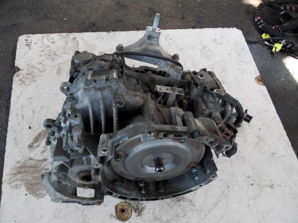 Ford Mondeo III Kombi 2.0 TDCi Bj 2003 Automatikgetriebe Getriebe  1S71 7000 CC