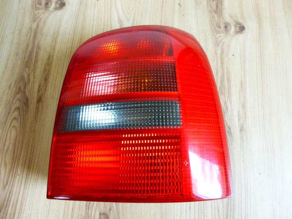 Audi Rückleuchte HR 8D9945257 Audi  Bj. 1998 Hinten Rechts
