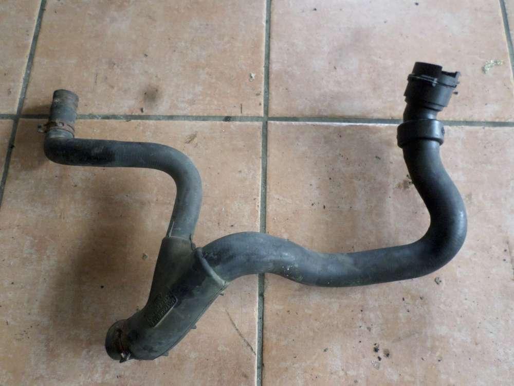 Ford Mondeo BWY Bj 2002 Schlauch Kühlwasserschlauch 2S71 8286
