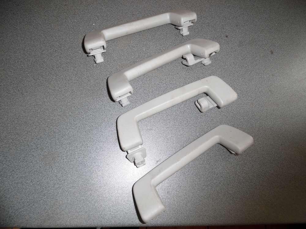 Ford Mondeo BWY Original Haltegriff Griff Innen Vorne Links / rechts - Hinten Links / Rechts