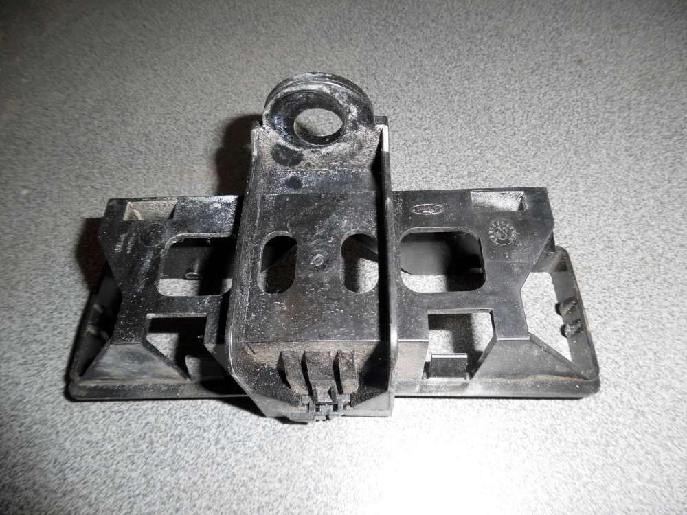 Ford Mondeo BWY Original ECU-Halter Halterung für modelle 1S7F-12B522