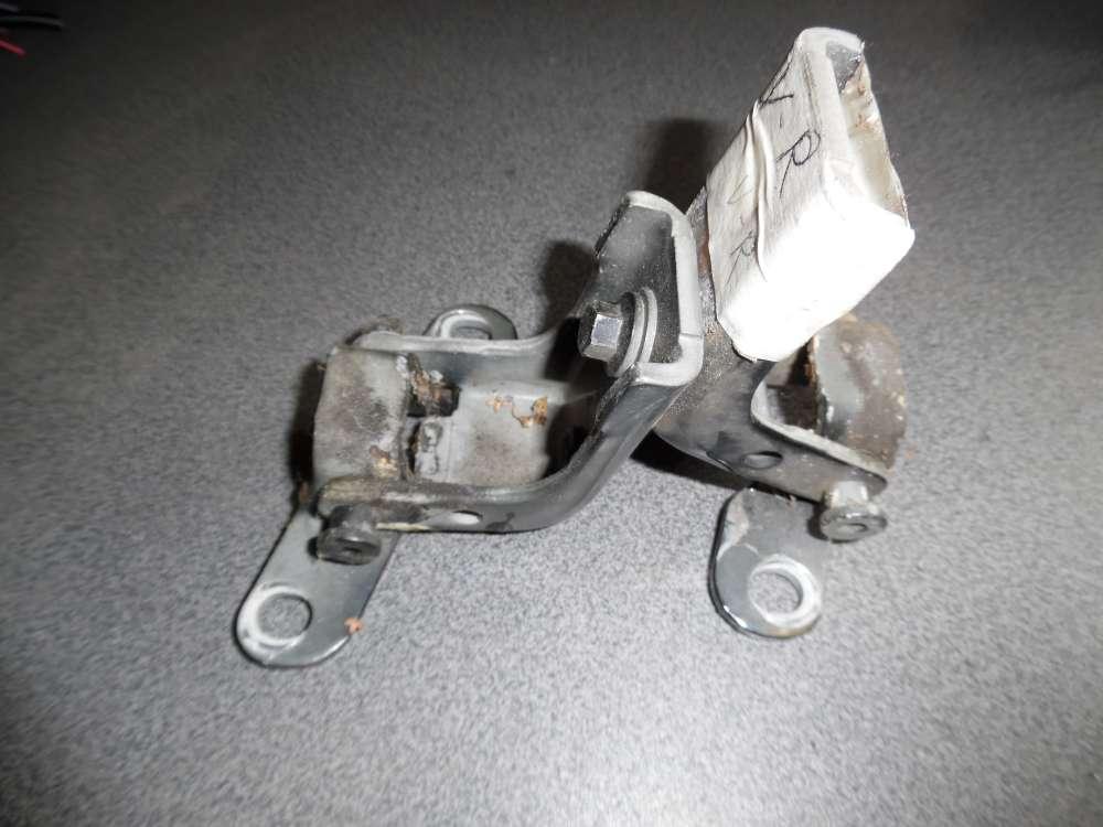 Ford Mondeo BWY Original Türscharnier Scharniere Vorne Rechts 1S7A-F22800-AB