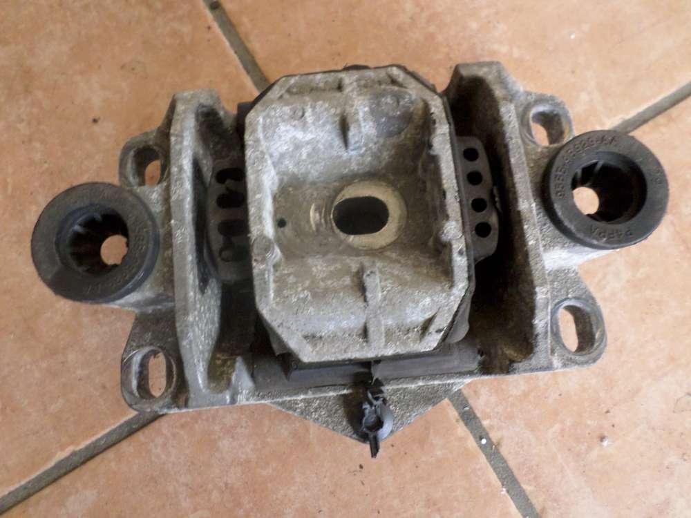 Ford Mondeo BWY Bj 2002 Motorlager Motorhalter