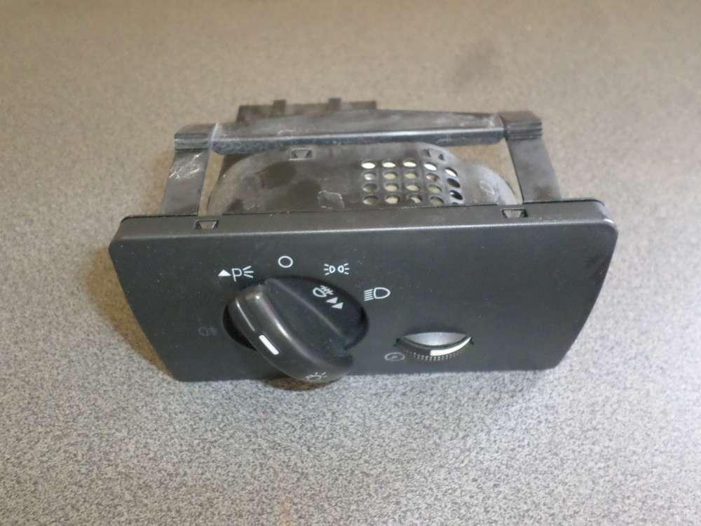 Ford Mondeo BWY Original Lichtschalter Schalter 1S7T 13A024 DB