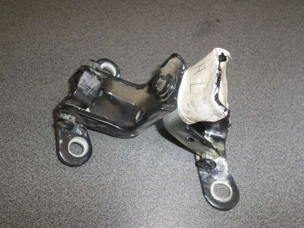 Ford Mondeo BWY Original Türscharniere Scharniere Hinten Links