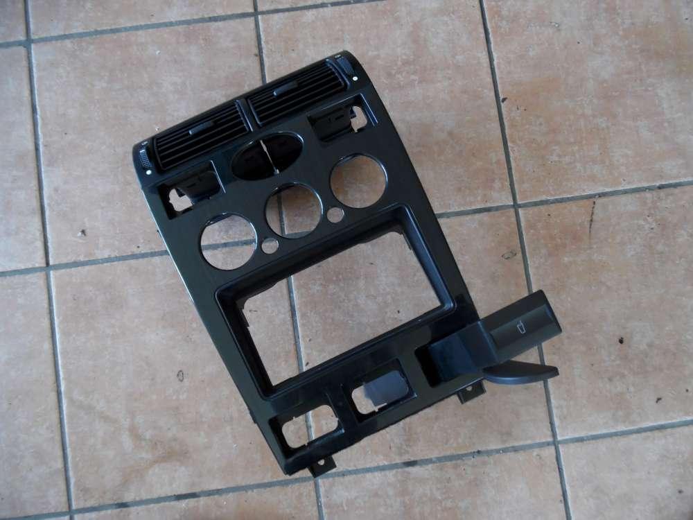 Ford Mondeo BWY Original Mittelkonsole mit Getränkehalter 1S7113564A