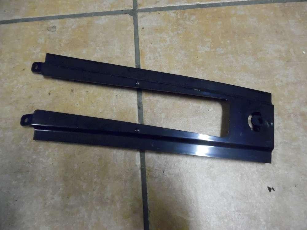 Ford Mondeo BWY Original Sicherheitsgurtversteller Abdeckung Links 1S71-F243A51-AB