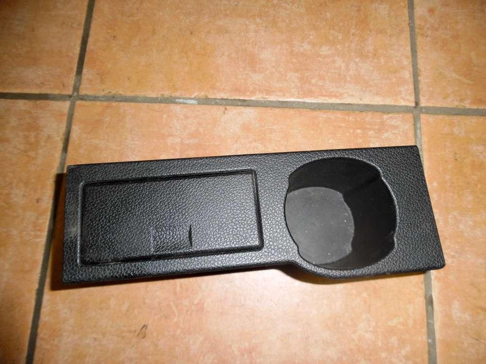 Ford Mondeo BWY Original Aschenbecherfach Mittelkonsole 1S7XF04788AF