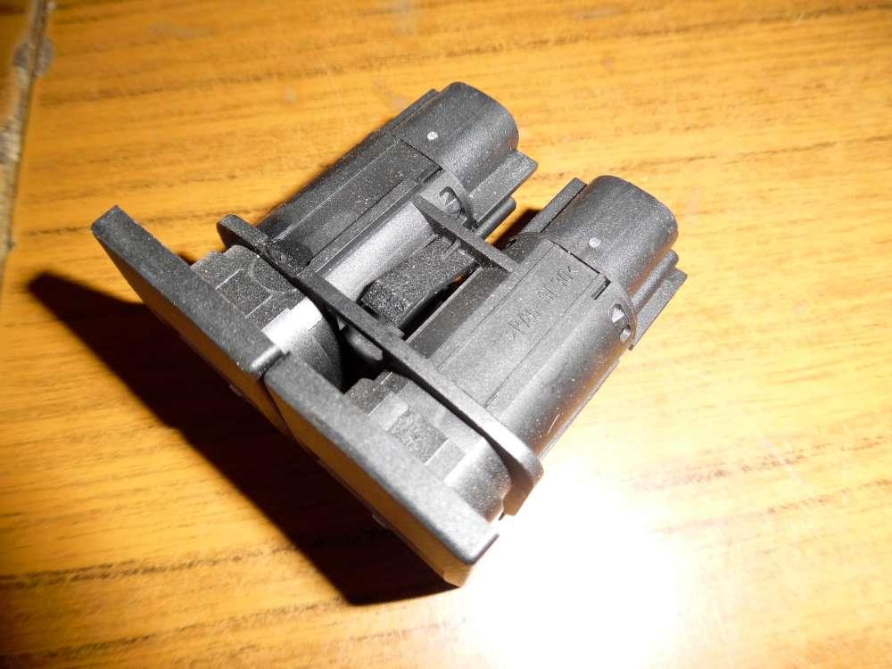 Ford Mondeo BWY Original Sitzheizungsschalter Sitzheizung Schalter 1S7T-19K314-AA