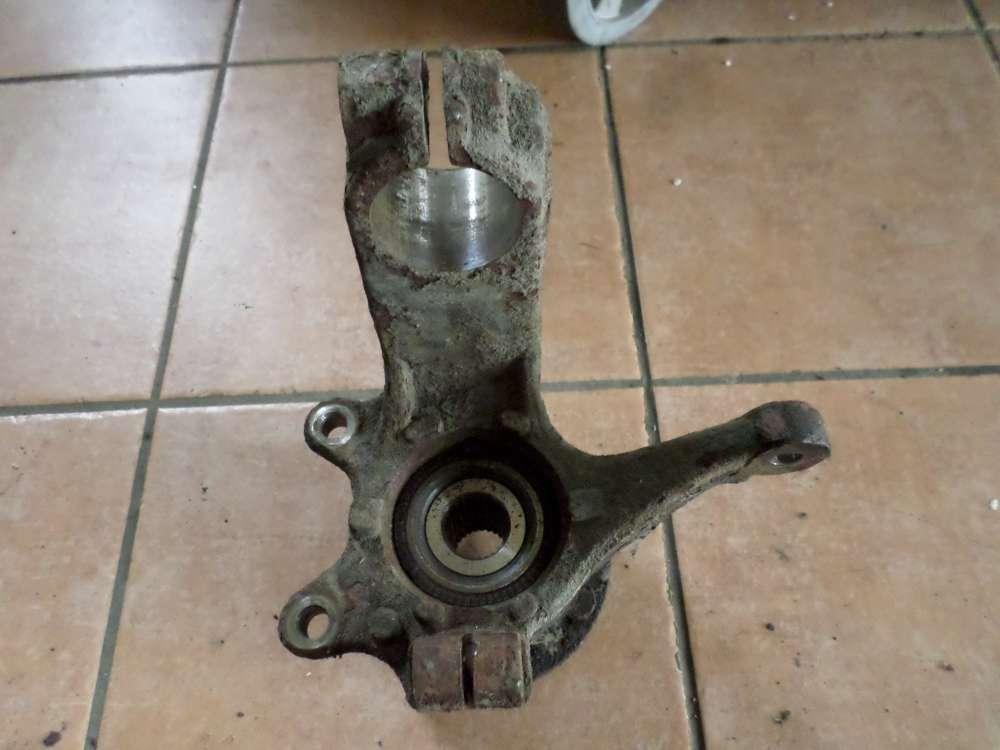 Ford Mondeo BWY Bj 2002 Achsschenkel Radnabe Vorne Rechts