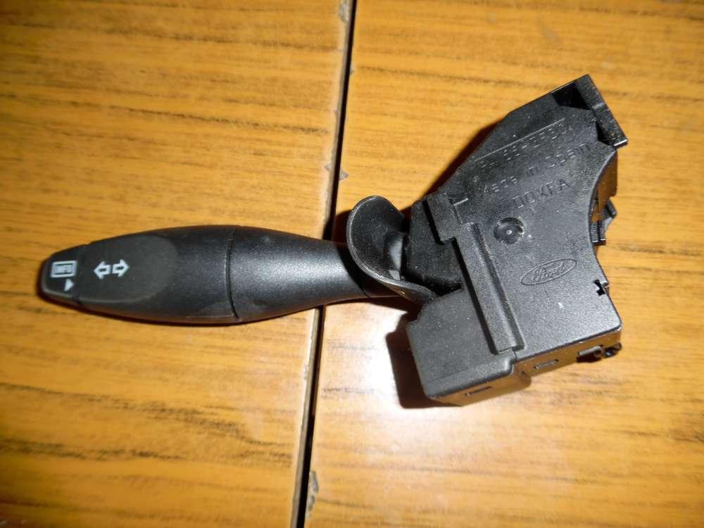 Ford Mondeo BWY Original Lenkstockschalter Blinker Schalter 1S7T13335BE