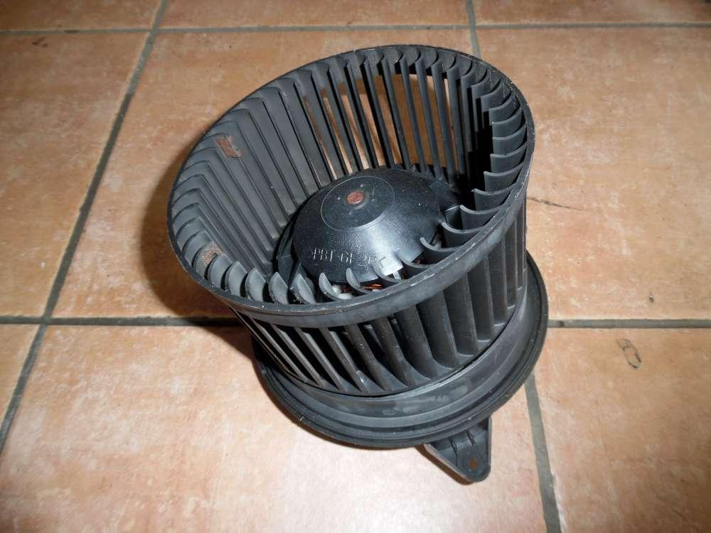 Ford Mondeo BWY Original Gebläsemotor Heizgebläse Heizungsgebläse 1S7H18456AC