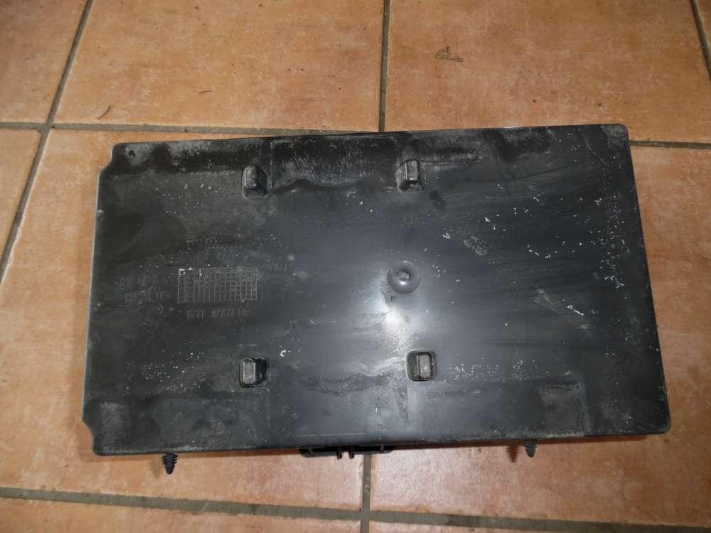 Ford Mondeo BWY Original Batteriekasten Batteriegehäuse 1S7T10757BE