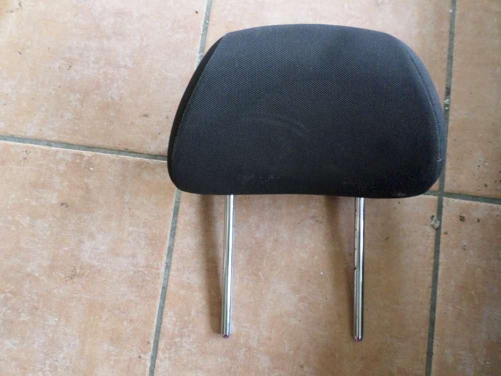 Seat Ibiza 6L Kopfschutz Kopfstütze Rechts