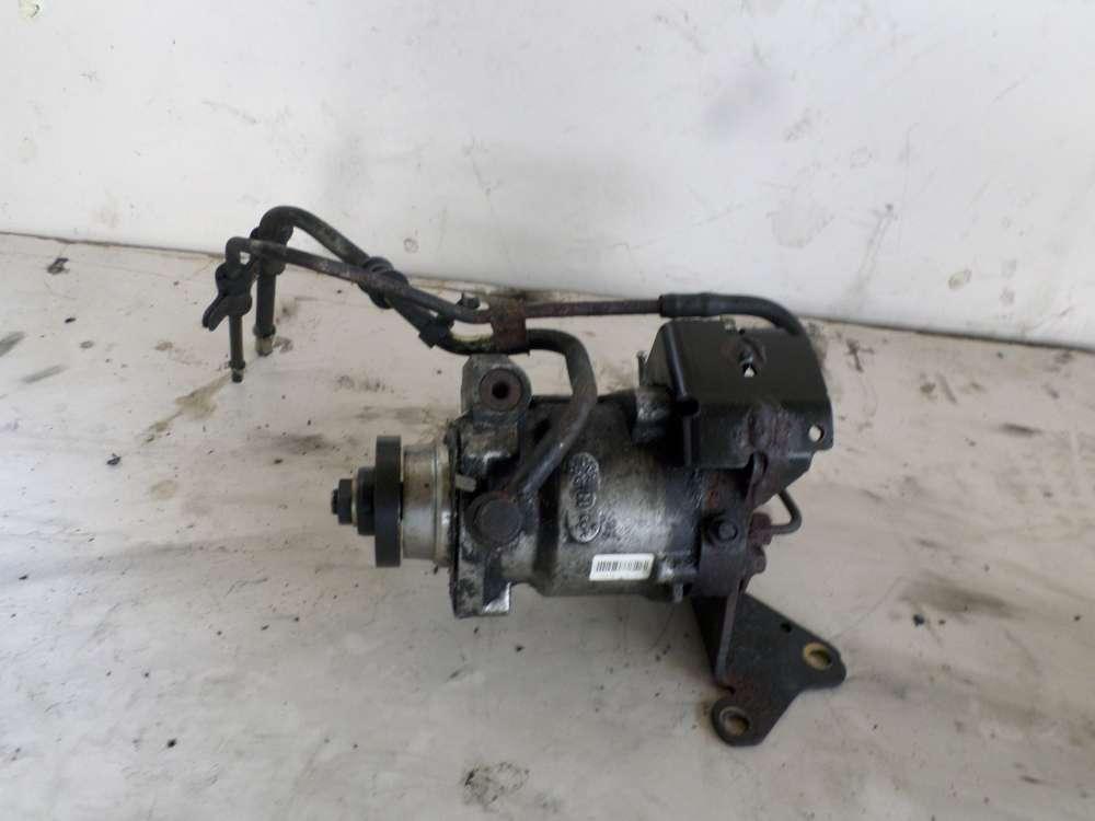 FORD MONDEO III KOMBI (BWY) 2.0 Original Einspritzpumpe Dieselpumpe  (Diesel)
