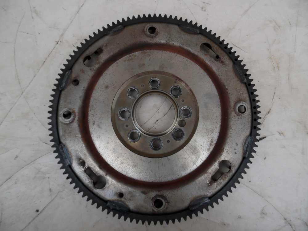 FORD MONDEO III KOMBI diesel  Schwungrad Schwungscheibe für  Automatikgetriebe