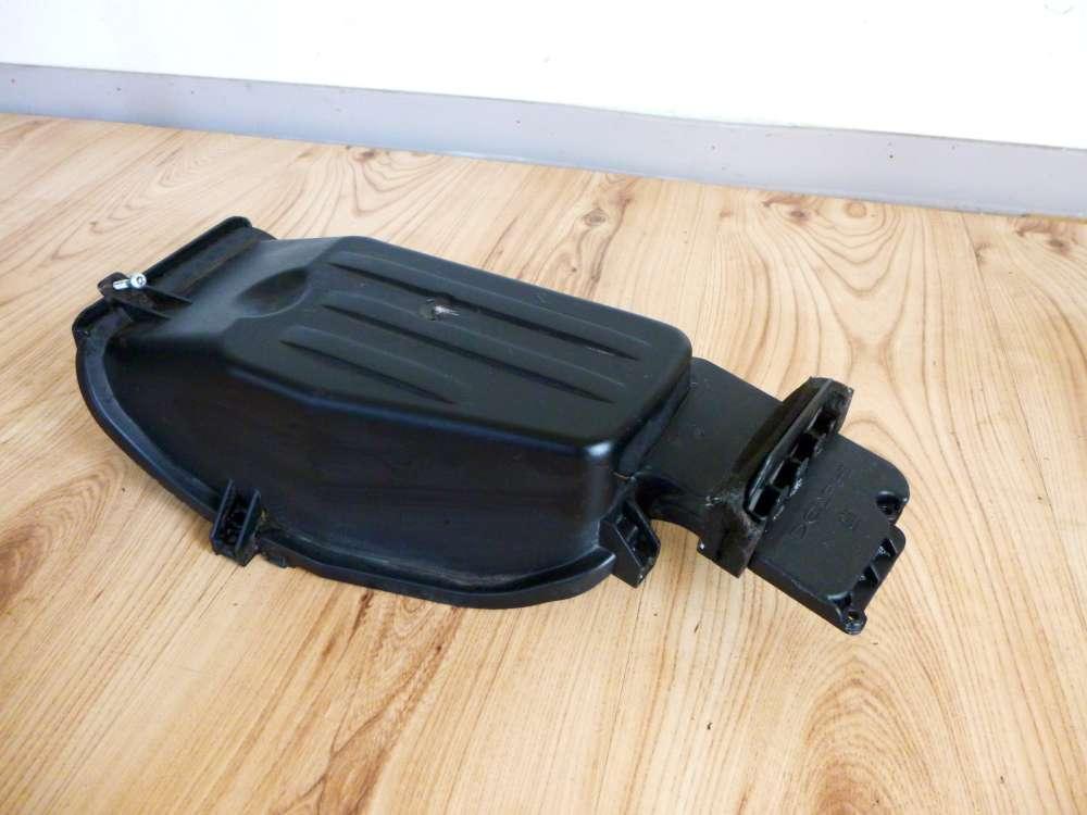 Opel Corsa C Deckel Abdeckung Sicherungskasten Relaiskasten 13132363
