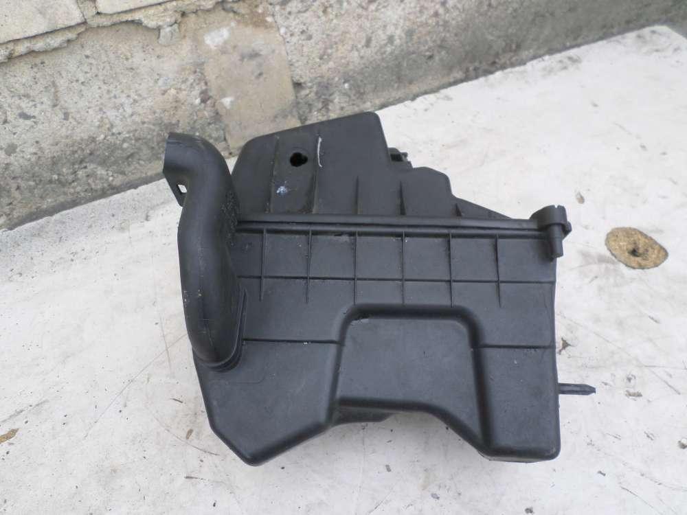 Ford Ka (RBT) 96-08 Luftfilterkasten 97KB-9600-AH  Luftfiltergehäuse