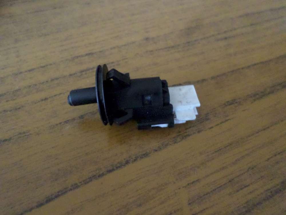 Renault Kangoo Bj 2001 Türkontaktschalter Schalter 7700831090
