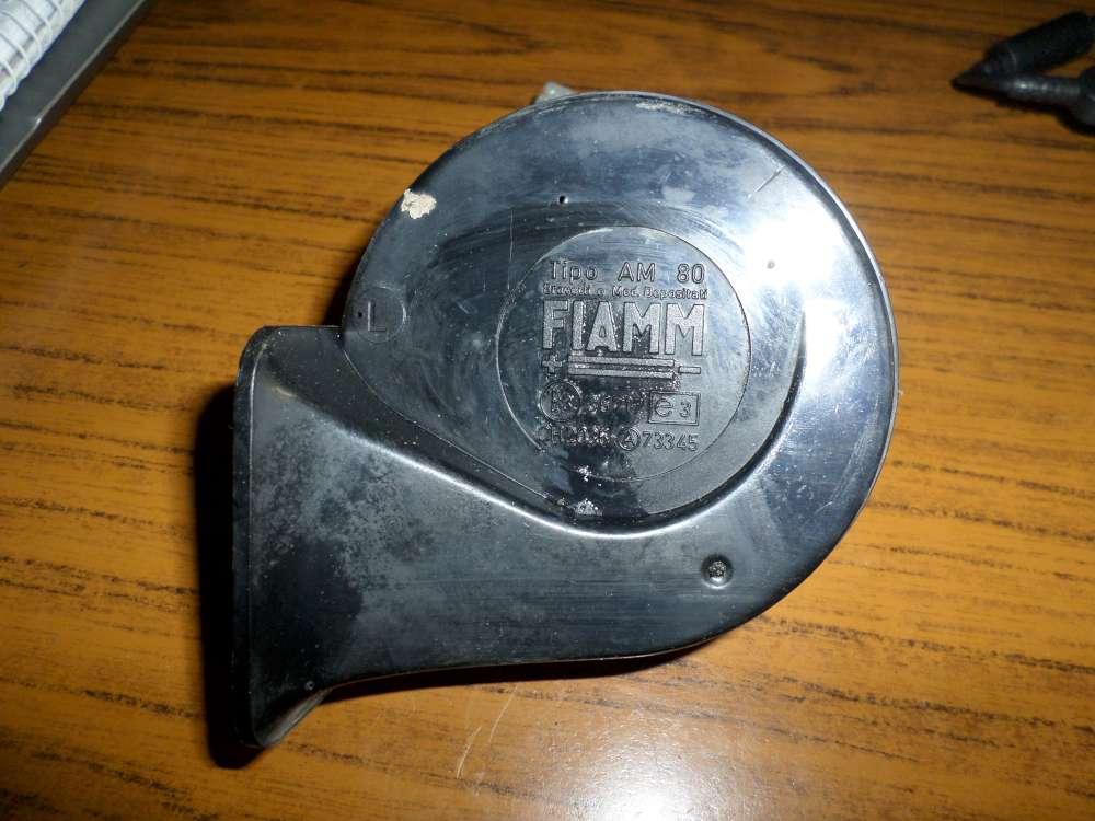 Ford Ka / Mondeo Hupe Signalhorn 35717 CH2035 A73345