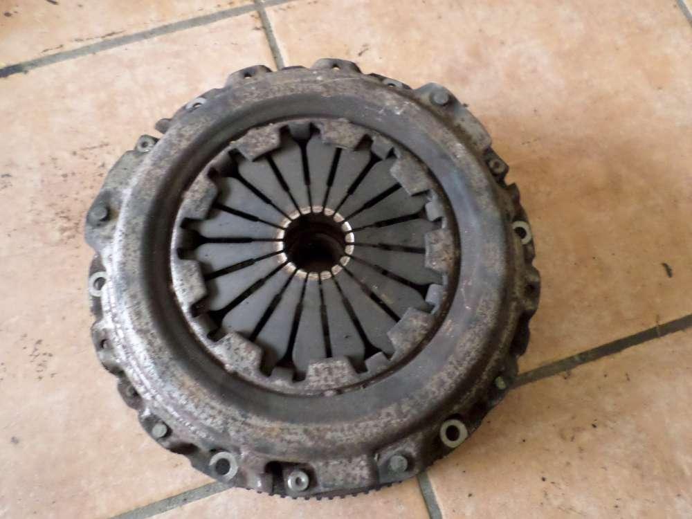 Renault Kangoo Bj 2001 Kupplungssatz Kupplungsdruckplatte Kupplungsscheibe 770010036