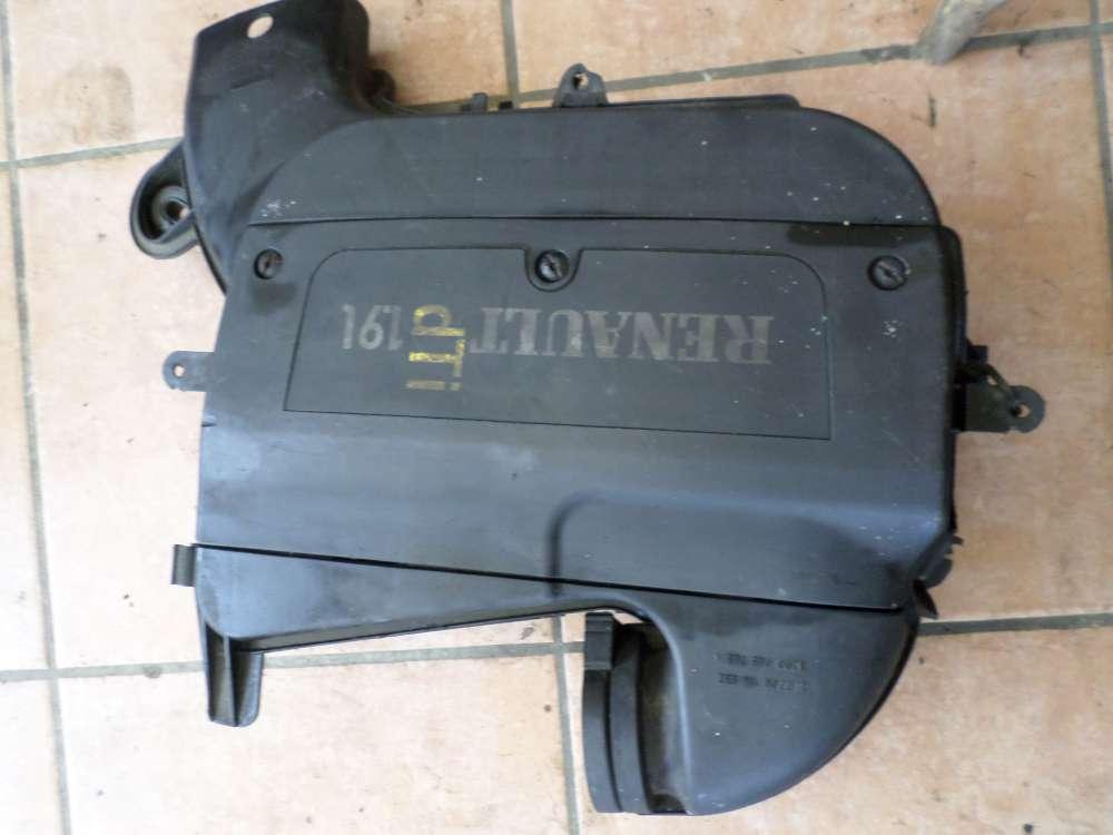 Renault Kangoo Luftfilterkasten Filterkasten 7700114532